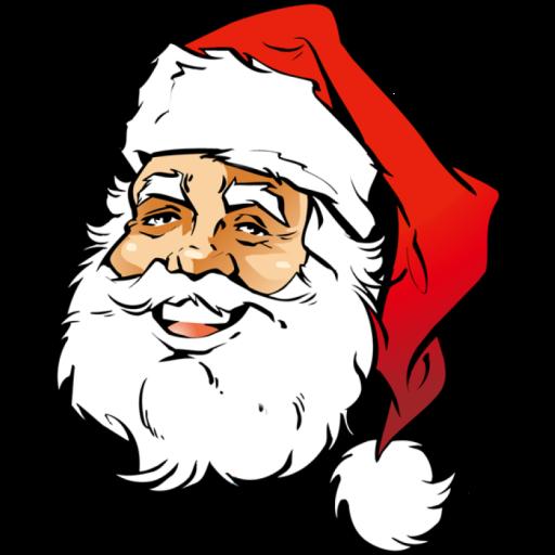 Kerstman Huis